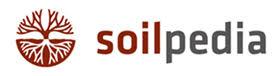 Soilpedia Logo